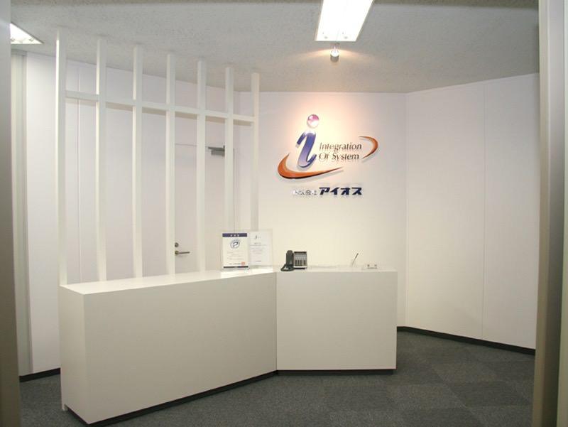 展示構成:展示会装飾、展示会ブースの企画・デザイン・施工